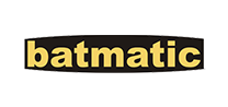 Batmatic logo